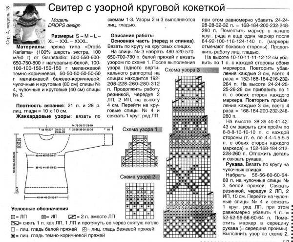 Арбитражный суд в таблицах и схемах