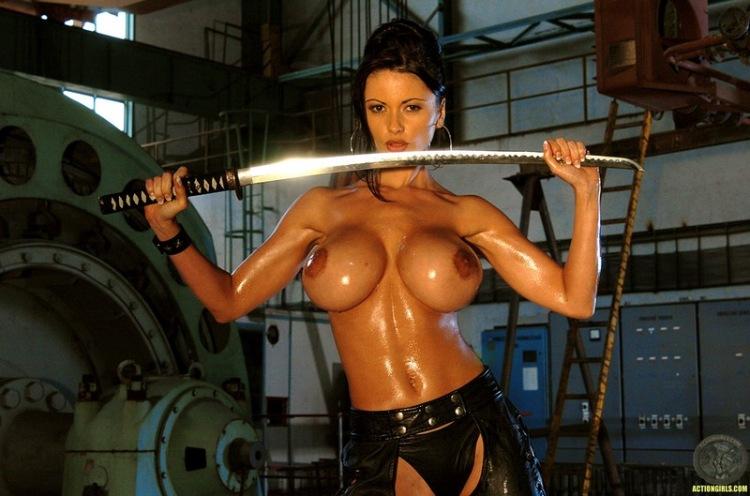 фото голых девушек actiongirls com