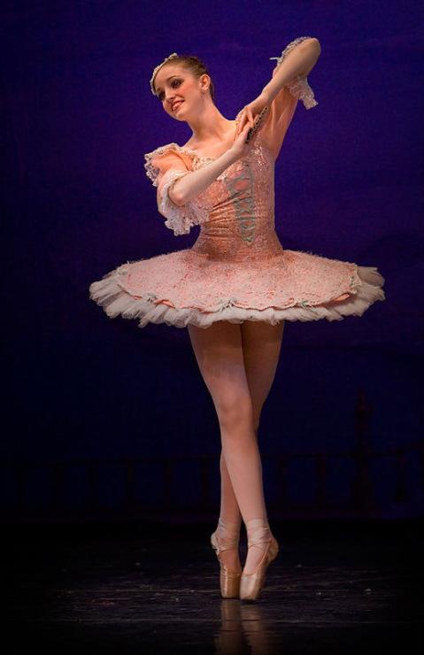 Скачать песню балета