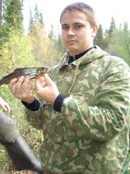 новоуральск магазины для рыбалки охоты