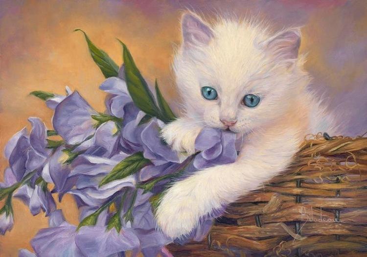 http://data3.i.gallery.ru/albums/gallery/305117-db206-81485743-m750x740-u27adb.jpg