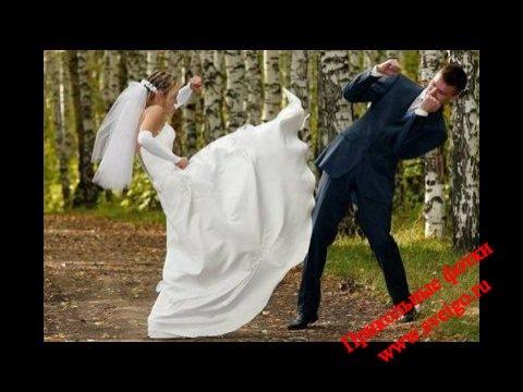 eroticheskie-pozdravleniya-k-svadbe