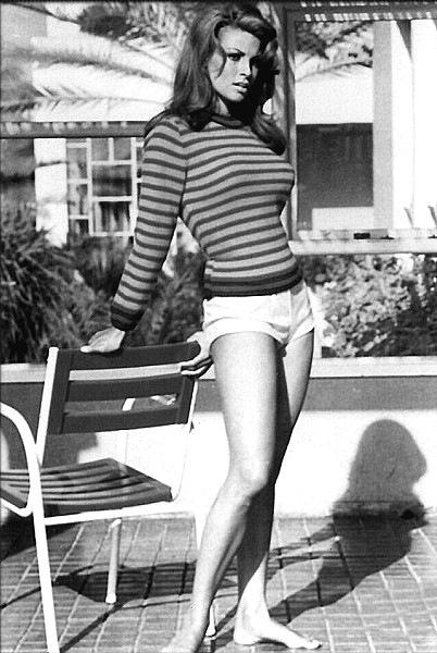 красивое фото 70-х