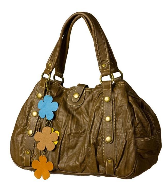 Интернет магазин копий дизайнерских элитных сумок Купить