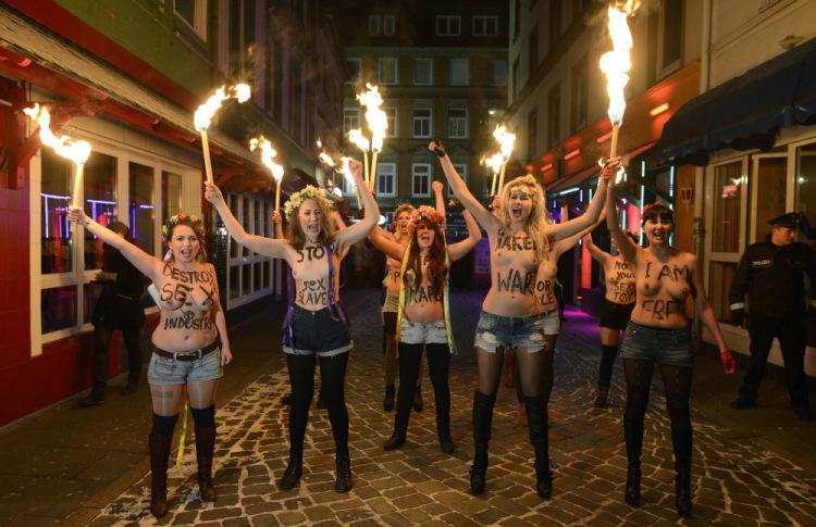 Армении проститутки в украинские