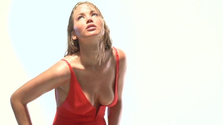 porno-zvezda-ariella-ferrera