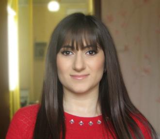 Визажист (стилист) Виктория Миненко - Ростов-на-Дону