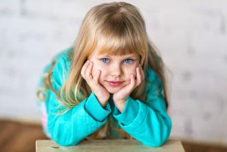 Детский фотограф Виктория Беседина - Краснодар