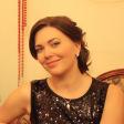 Визажист (стилист) Виктория Миненко